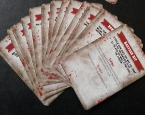 Blood-Bowl-2016-Special-Play-Cards