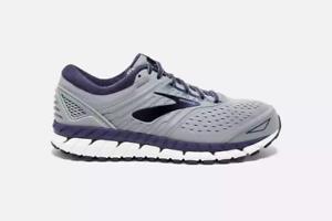 GENUINE    Brooks Beast 18 Mens Running shoes (4E) (015)