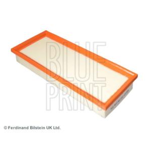 Air-Filters-Blue-Print-ADU172217