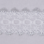 30mm-Knitting-In-Eyelet-Lace-Trimming thumbnail 9