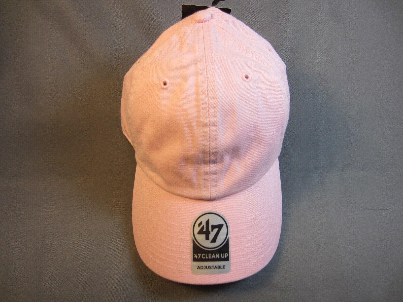`47 Cap Verschiedene Farben