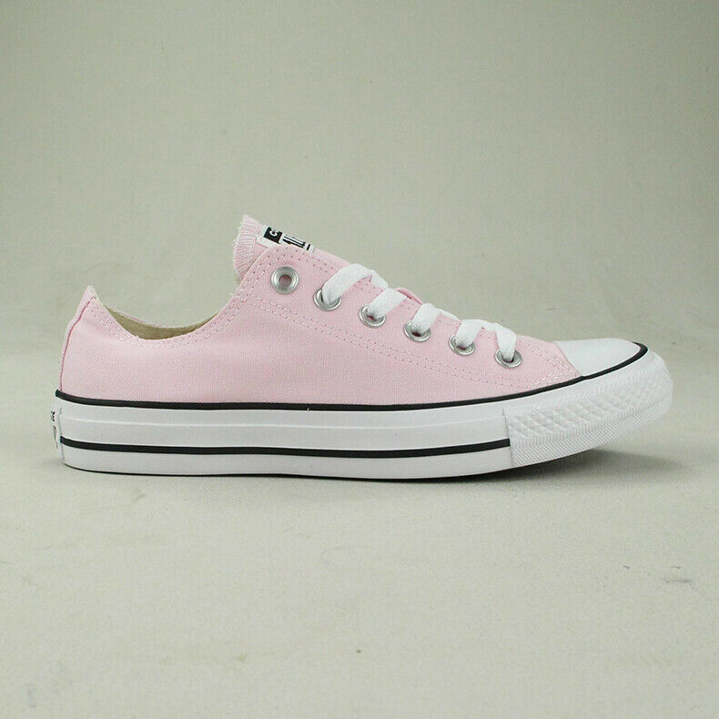 Converse All Star Ox Low Shoes Trainers