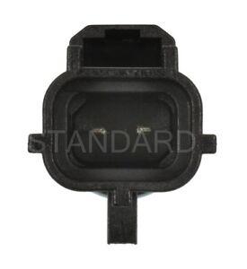 Air Charge Temperature Sensor Standard AX69