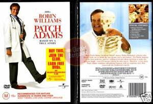 PATCH-ADAMS-NEW-DVD-Robin-Williams-Phillip-Seymour-Hoffman