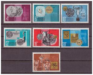 Sowjetunion-Prix-pour-Sowj-Philatelisten-Minr-3559-3565-1968