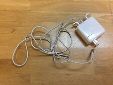 Apple A1244 MacBook Air 1st Gen Power Adapter
