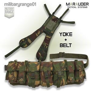 Marauder-DPM-Special-Forces-Airborne-Webbing-Set-3-Pocket-Belt-yoke