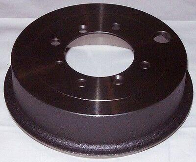 "Austin Healey Sprite Rear 7/"" Brake Drums x 2 2A7168"