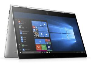 HP-Elitebook-X360-830-G6-13-3-034-Touch-Quad-i7-4-8GHz-32GB-512GB-SSD-Laptop-2-in-1