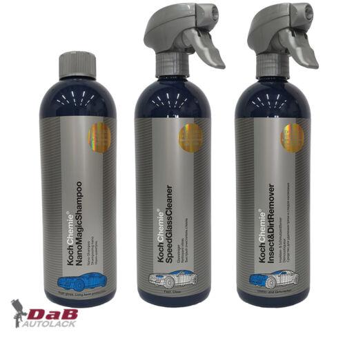insecto y removedor de suciedad Cocinar shampoo mágico de Nano química limpiador de vidrio velocidad