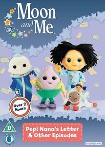 Moon-And-Me-DVD