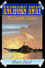 Anchors Away the Complete Collection by Shara Azod (Paperback / softback, 2009)