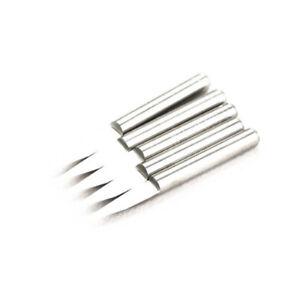 10x-Carbide-PCB-Engraving-Bits-CNC-Router-Tool-20-0-2mm