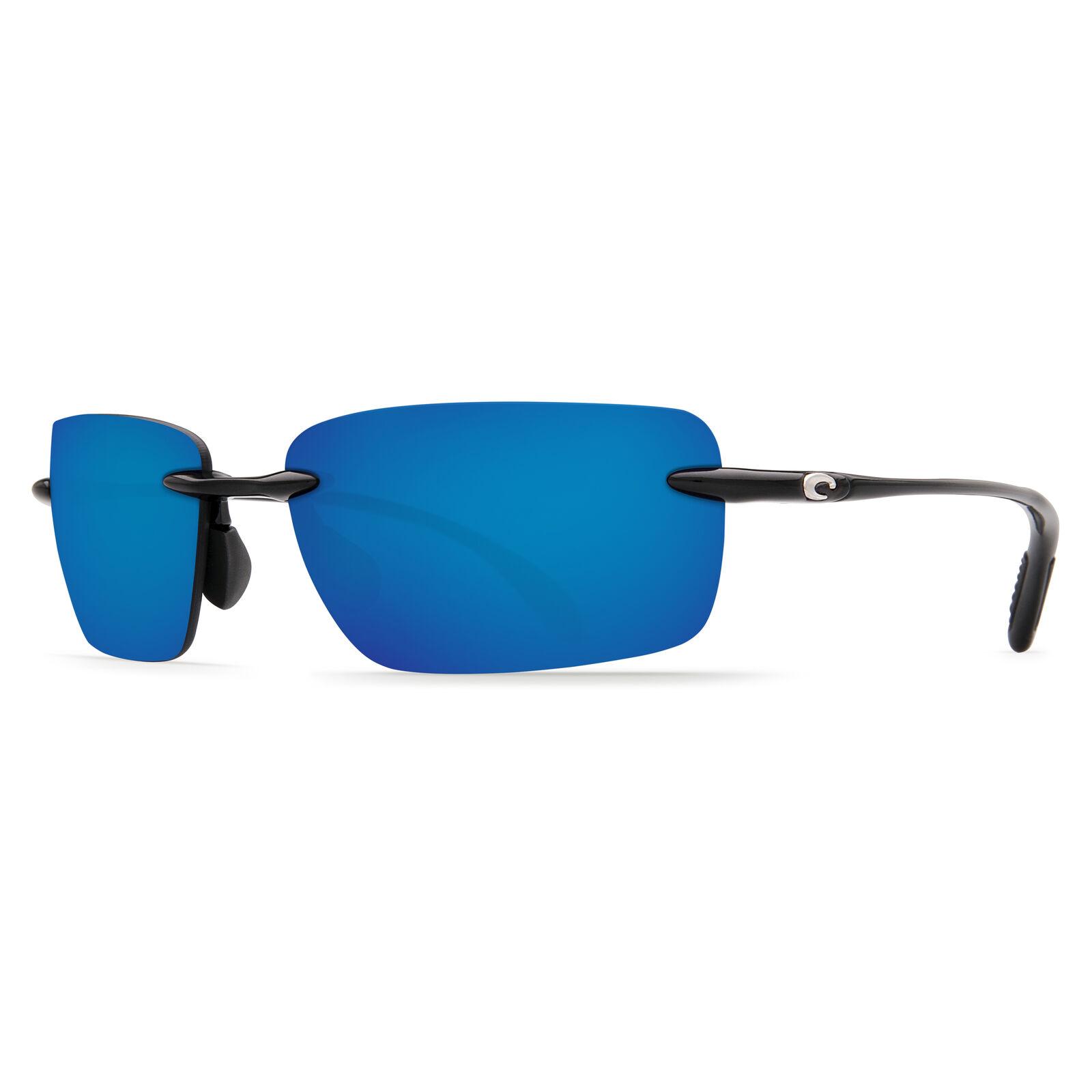 Costa Del Mar Oyster Bay Sunglasses
