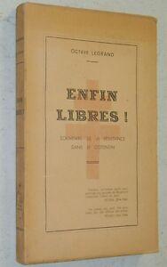 Octave-Legrand-ENFIN-LIBRES-SOUVENIRS-DE-LA-RESISTANCE-DANS-LE-COTENTIN-1949