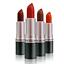 thumbnail 1 - REVLON Super Lustrious Matte Lipstick 4.2g - CHOOSE SHADE - NEW Sealed