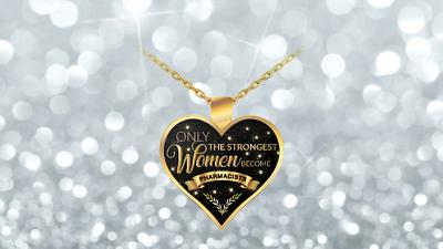 Pharmacist Necklace Pharmacist jewelry Best jewelry gift Pharmacy apothecary