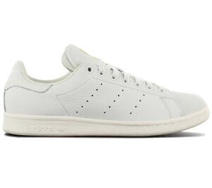 adidas Originals Stan Smith Premium Sneaker B37900 Leder Schuhe Turnschuhe NEU