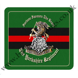 The-Yorkshire-Regiment-Personalised-Mouse-Mat
