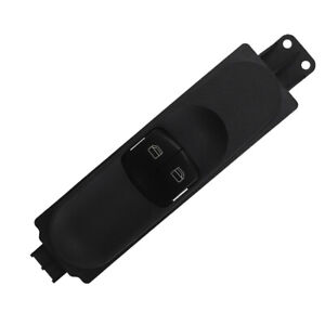 Electric-Window-Switch-Button-For-MERCEDES-BENZ-SPRINTER-VITO-VW-CRAFTER-HOT-UK