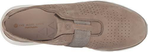 Hush Puppies damen Tricia Perf Perf Perf Slipon Loafer 0- Pick SZ Farbe. 2c0c4f
