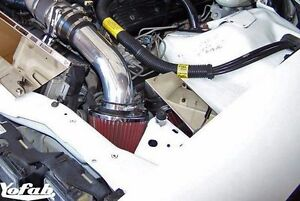 mirror polished stainless steel fuse box cover lt1 camaro rh ebay com lt1 fuse box relocation