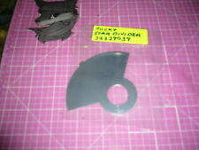 Oem Star Divider 32329039 Rancilio Rocky Commercial Coffee Grinder Parts