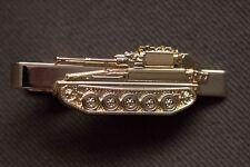 Scimitar cvr(t) Tie Slide, 13th/18th hussars,royal tank regiment,LD,QDG,QRL,HCR