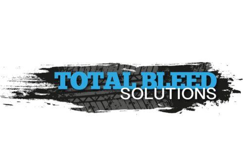 M2 version! * TBS Hydraulic Brake Bleeding Kits for Clarke Mineral oil
