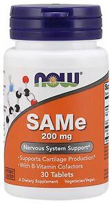 NOW-Foods-SAMe-200-mg-30-Tablets