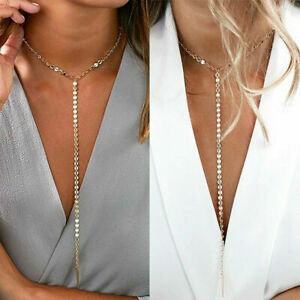 Dangle necklace Silver tassel necklace Long silver necklace Long necklace Long silver charm necklace Long silver pendant