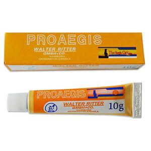 Image Is Loading Proaegis Numbing Cream Numbing Cream For Tattoos Anesthetic