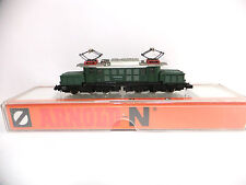 *** 2310 Arnold BR 194 (ex E94) Schwere Güterzuglok der DB * Deutsches Krokodil