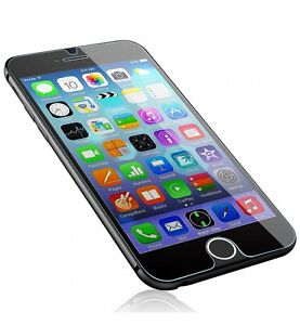 Genuine-Tempered-Glass-Film-Screen-Protector-New-Apple-iPhone-6-4-7-039-039-or-6-5-5-034