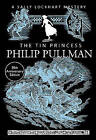 The Tin Princess by Philip Pullman (Paperback, 2015)