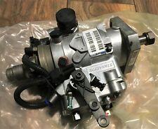 John Deere Stanadyne Re519019 Diesel Fuel Injector Pump