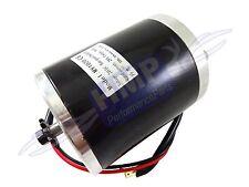 HMParts E-Scooter Elektro Motor 24V 500 W Model: MY1020