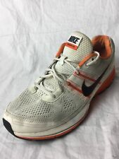 a913fe3107f8 item 2 Men s Nike Pegasus 29 White Orange Running shoes 525147-108  (Size 13) -Men s Nike Pegasus 29 White Orange Running shoes 525147-108  (Size 13)