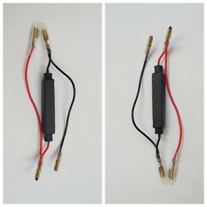 RC10-2-RESISTENZE-per-FRECCE-a-LED-da-10-WATT-10-per-KTM-Enduro-80-125