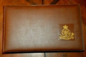 CatalinaStamps-Isle-of-Man-Collection-in-Specialty-Binder-90-Stamps-D152
