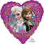 Disney-FROZEN-Party-Decorations-Loot-Bag-Toys-Balloons-Stickers-Gifts-Supplies thumbnail 19