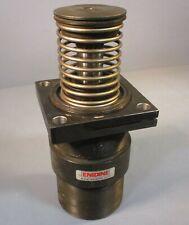 Enidine Oem 40m X 2 Adjustable Shock Absorber Oem 40mx2 4 12 Thread Od