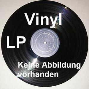 Peter-und-der-Wolf-Ein-musikalisches-Maerchen-fuer-Kinder-Erzaehlt-von-Rolf-LP