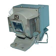 BenQ 5j.j5205.001 5JJ5205001 Lamp in Housing for Projector Model ...