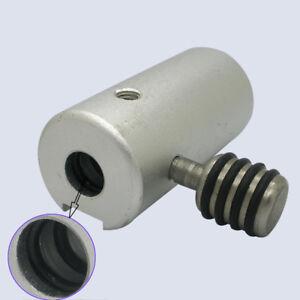 8mm-Airforce-Condor-claw-valve-connector-latch-Bridge