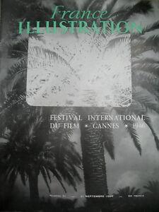 51-FESTIVAL-CANNES-ECOLE-NORMALE-SUPERIEURE-DU-CINEMA-FRANCE-ILLUSTRATION-1946