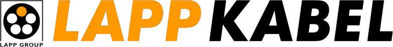 Lapp Ölflex ® ® ® EB CY 0012660 Câble, Ctrl, dans/SF, core 2 x 1.5 mm Qté 50 m/164 ft (environ 49.99 m) bf824b
