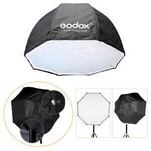 Godox-Octagon-Softbox-80cm-31-5in-Umbrella-Brolly-Reflector-for-Speedlight