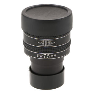 1-25inch-TMB-7-5mm-58Degree-Planetary-II-Eyepiece-for-Astronomical-Telescope
