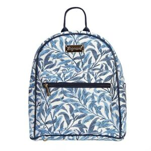 Day Pack by Signare Tapestry WHISTLEJACKET